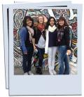 Cynthia's au pair experiences in Germany